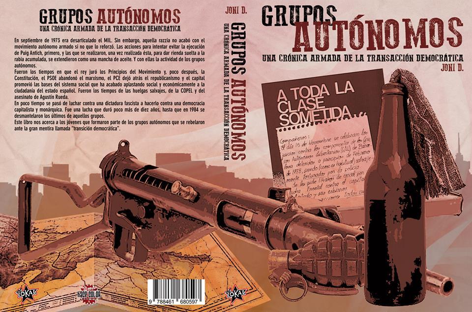 grupos_autonomos