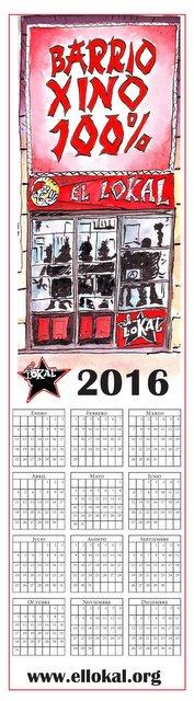 calendario-lokal-grande-page-001