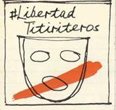 libertad_titiriteros